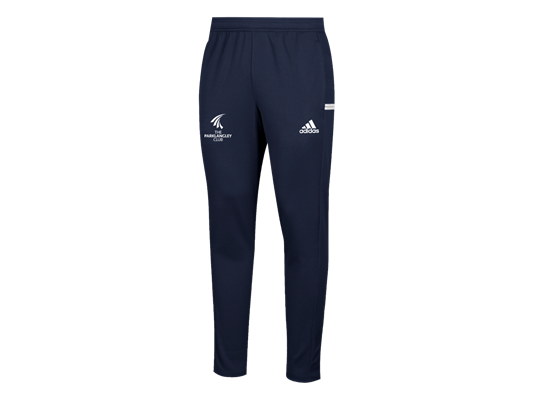 T19 Track Pant Women Navy